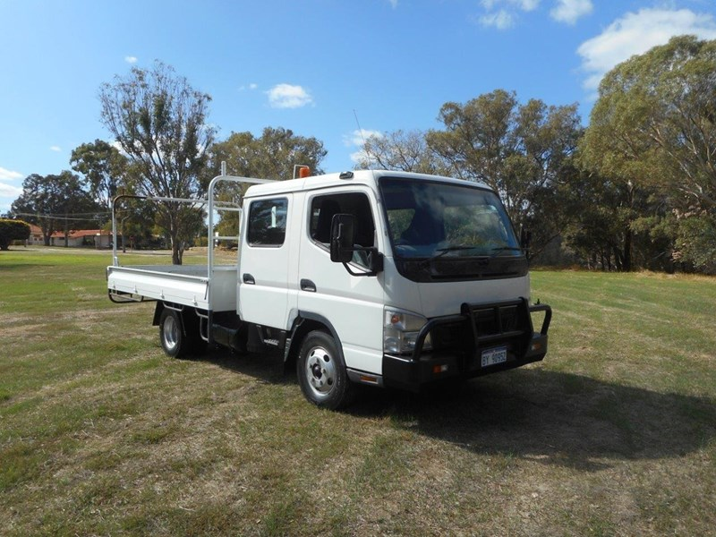 fuso canter 700651 003