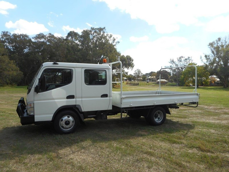 fuso canter 700651 029