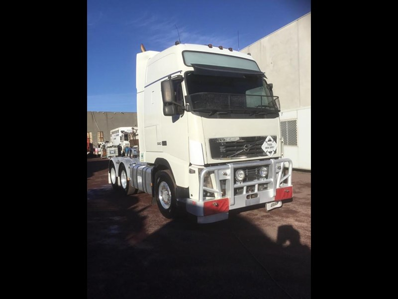 volvo fh16 710298 011