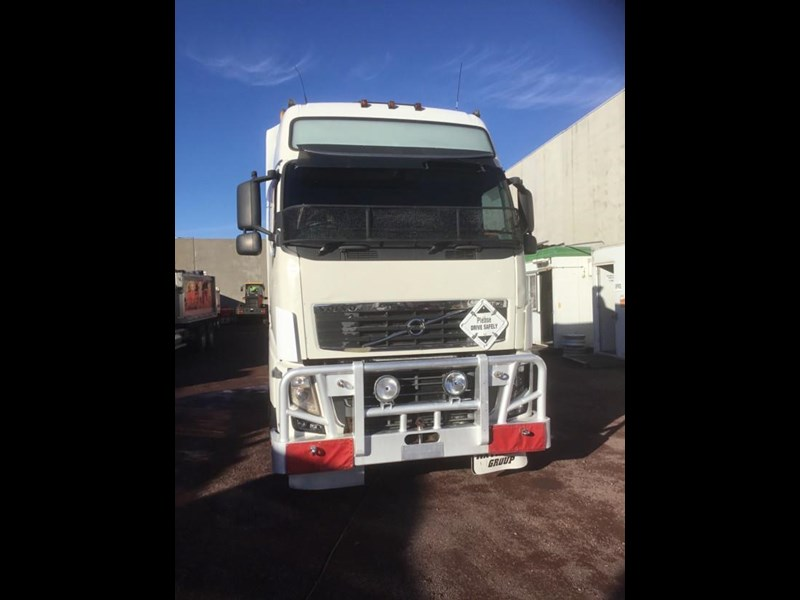 volvo fh16 710298 013