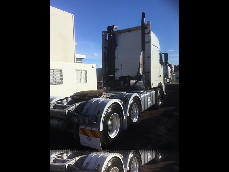 volvo fh16 710298 017