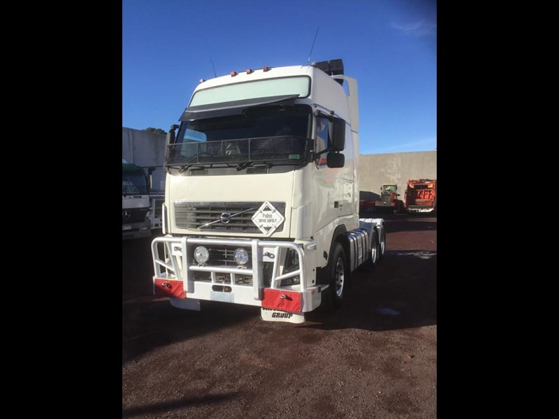 volvo fh16 710298 023