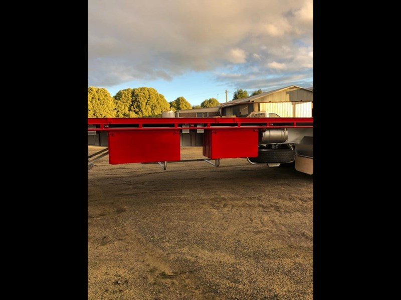 southern cross flat top-trailer 708041 005