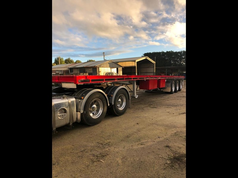 southern cross flat top-trailer 708041 003