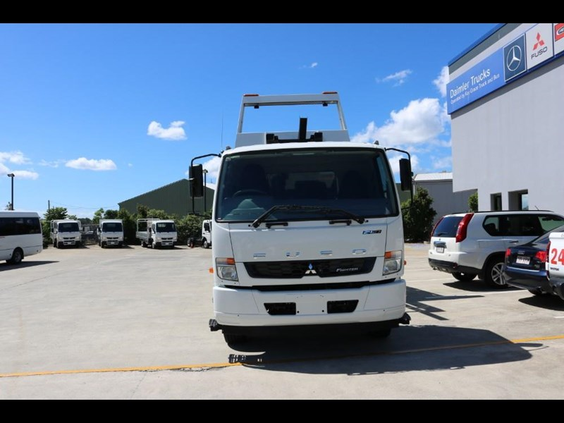 fuso canter 710525 013