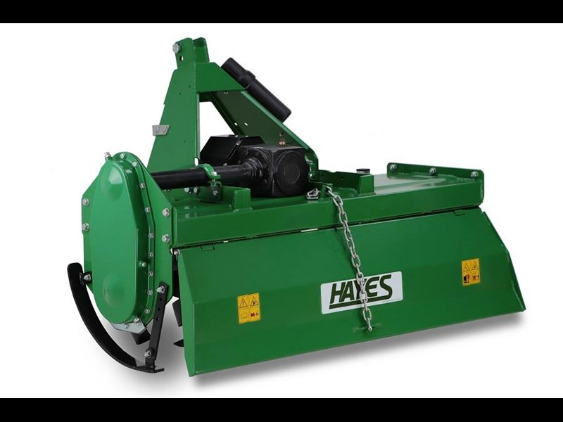 hayes tractor rotary hoe 5ft heavy duty 545113 003