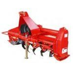 multiquip tractor rotary hoe tiller 3 ft 900 mm cut medium duty garden cultivator 711150 001