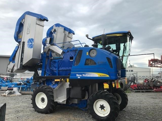 new holland vl6060 711290 001