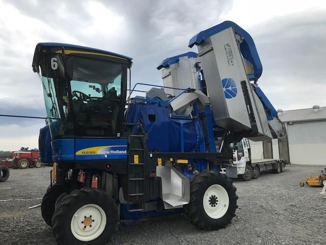 new holland vl6060 711290 005