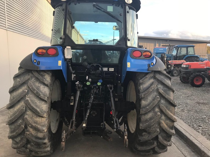 new holland t4.95 711288 005