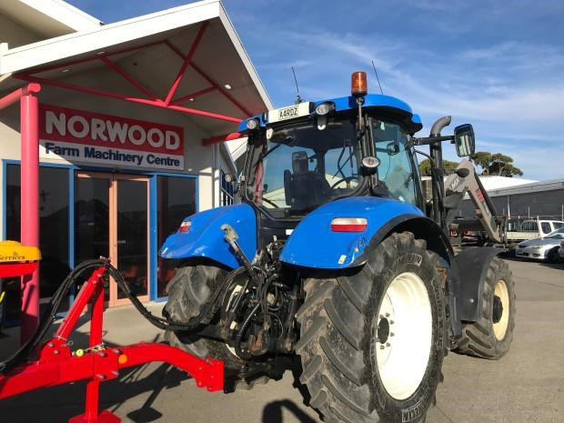 new holland t6.175 711293 003