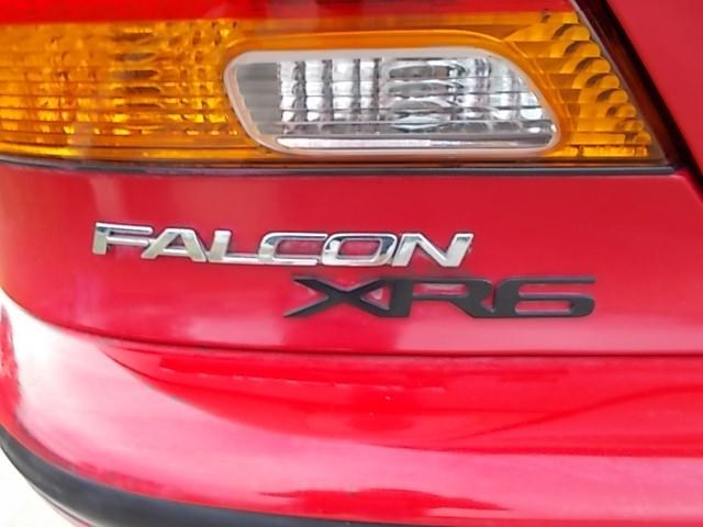 ford falcon xr6 714963 011