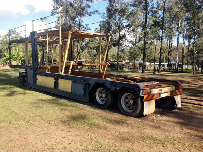 pearce car transporter 715043 005