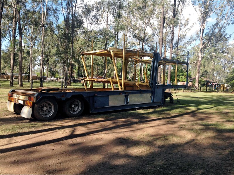 pearce car transporter 715043 003