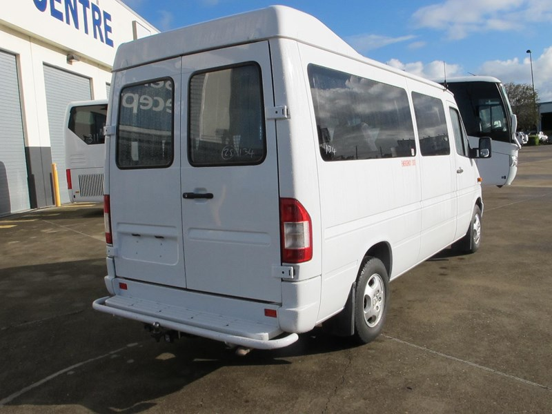 mercedes-benz sprinter 12 seater transfer coach 703144 003