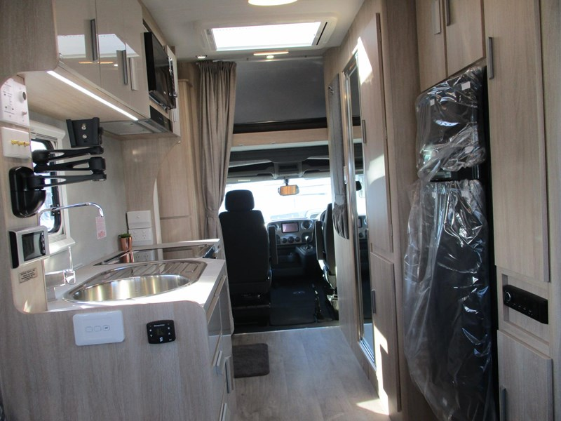 jayco conquest rm23-4 714305 023