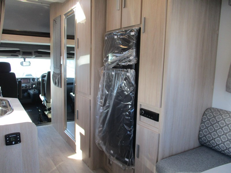 jayco conquest rm23-4 714305 025