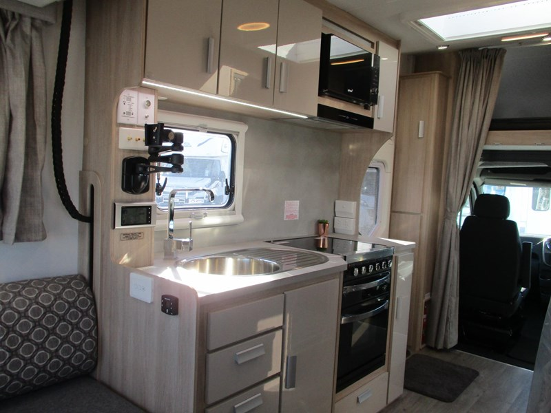 jayco conquest rm23-4 714305 027