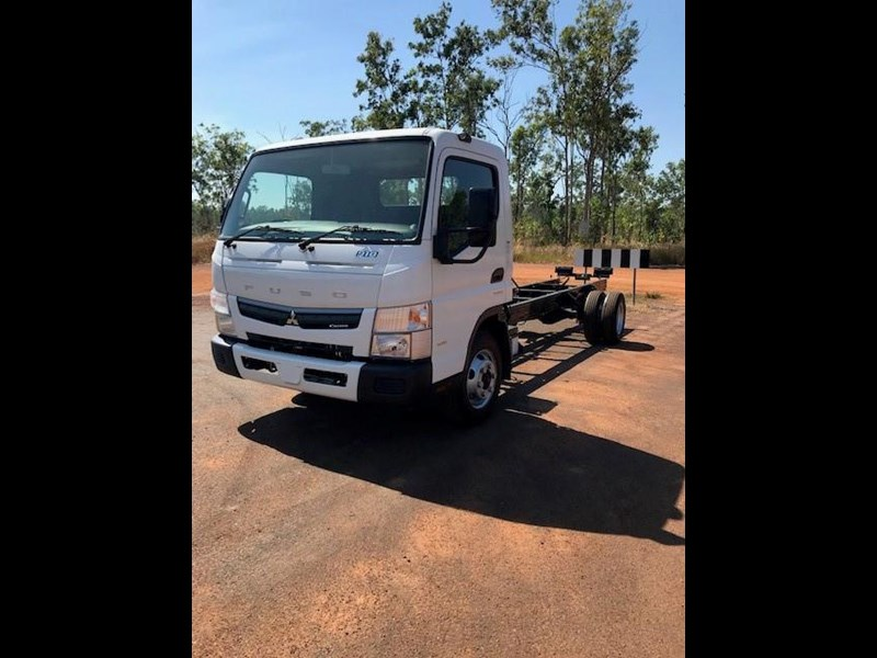 fuso canter 918 wide 714462 011