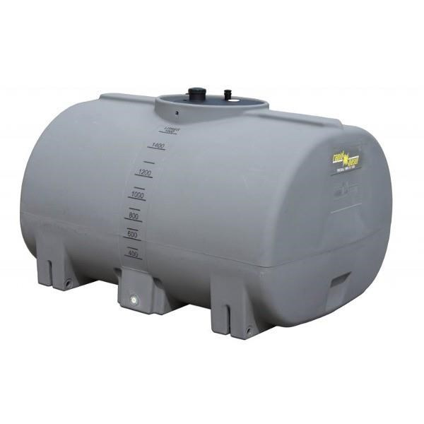 rapid spray diesel tank 5,000 litre  active 503167 001