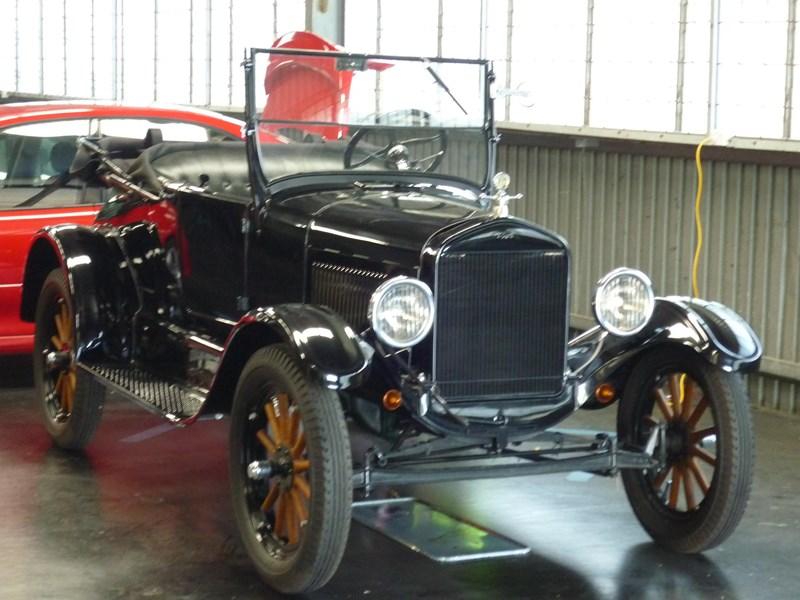ford model t 715258 007