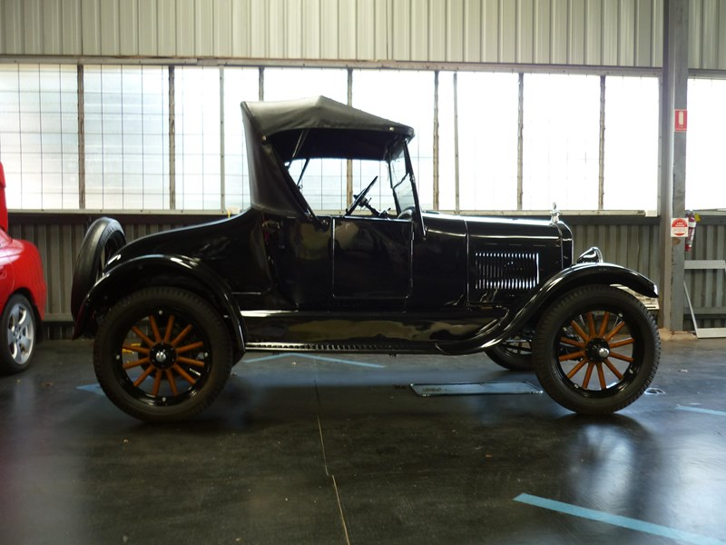 ford model t 715258 009