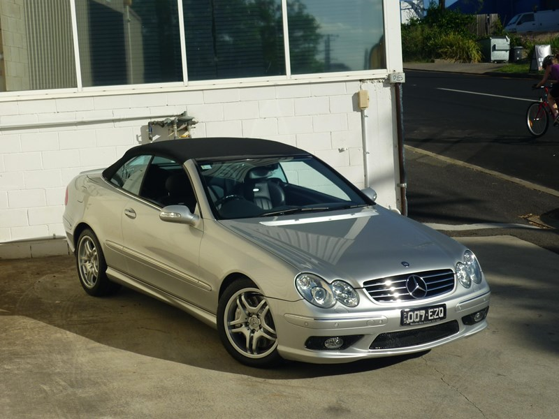 mercedes-benz clk55 715260 007