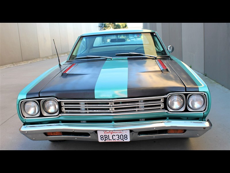 plymouth satellite 715277 009