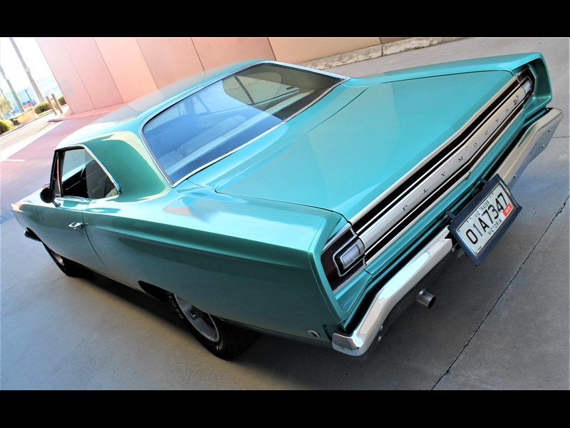 plymouth satellite 715277 015