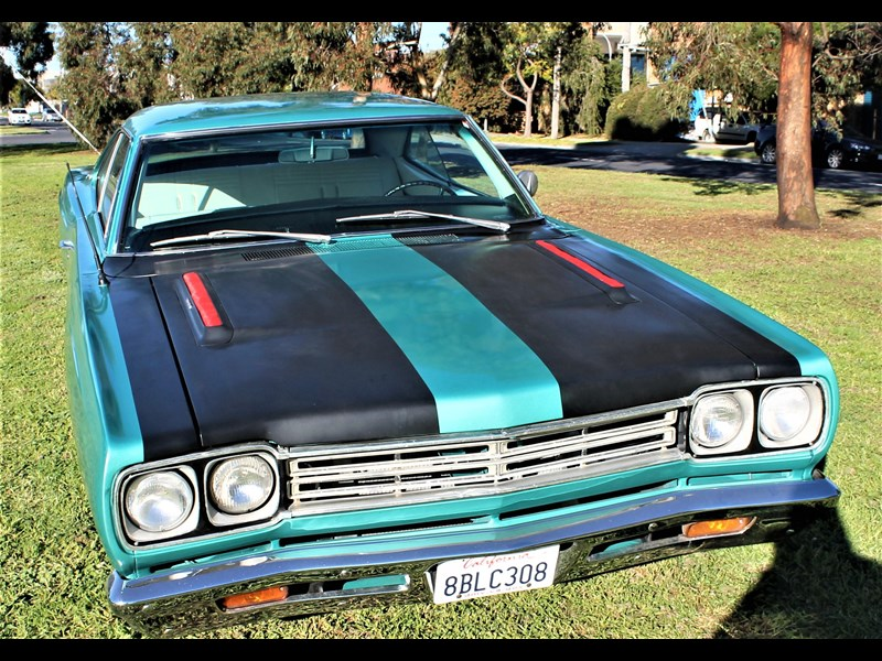 plymouth satellite 715277 021