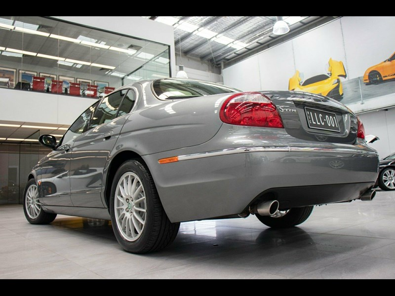 jaguar s-type 675823 057
