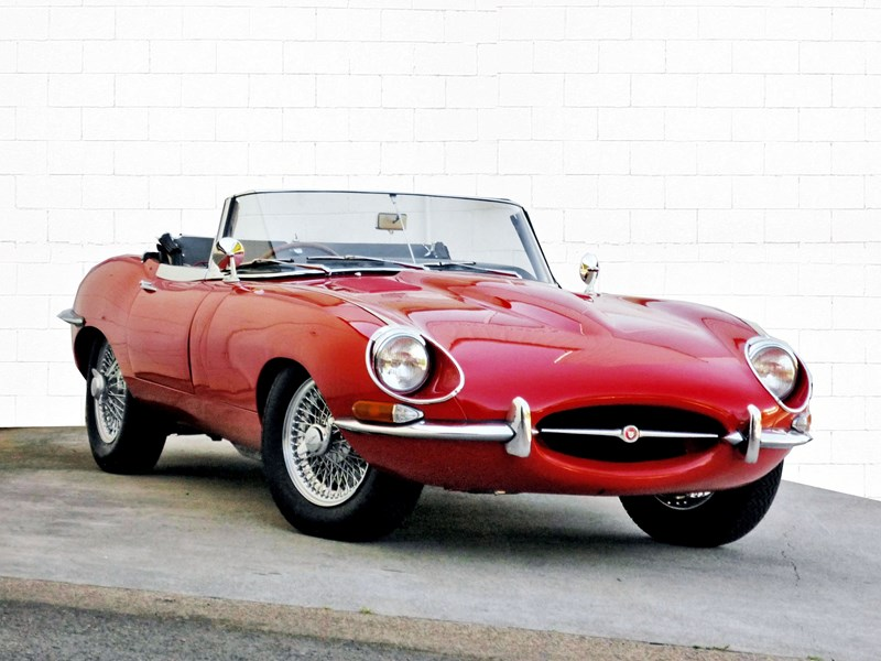 jaguar e-type 715256 001
