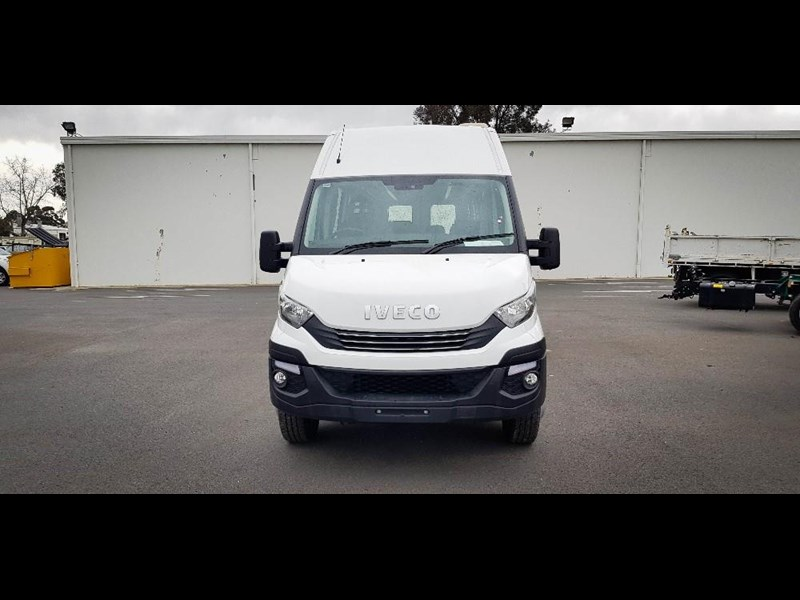 iveco daily 624900 005