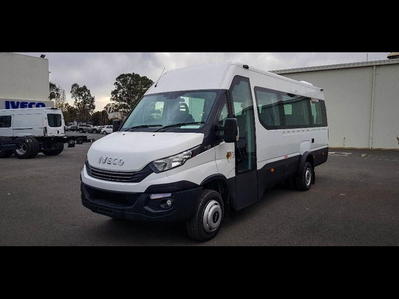 iveco daily 624900 007