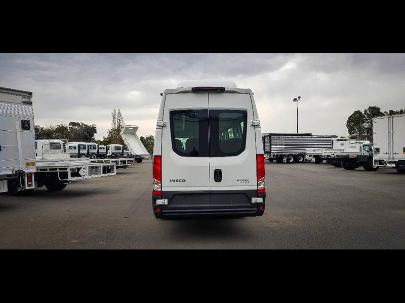 iveco daily 624900 011