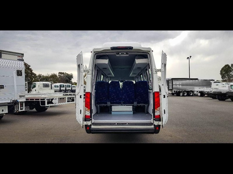 iveco daily 624900 013