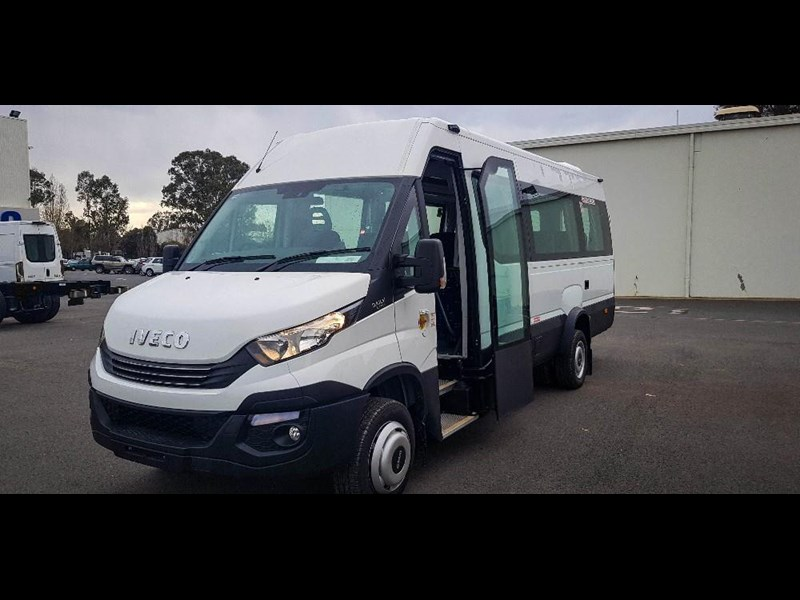 iveco daily 624900 015