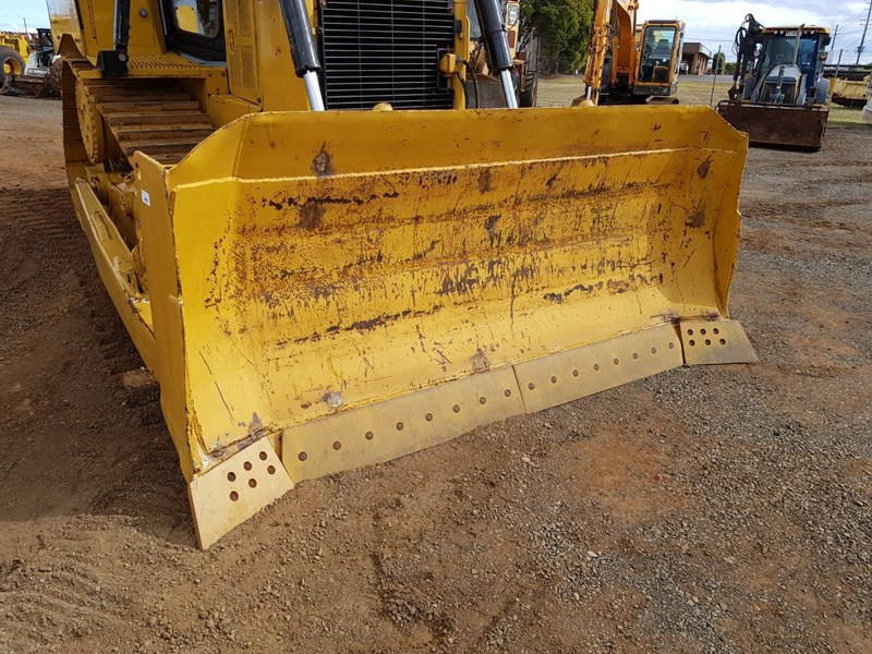 caterpillar d6r xl 713630 035