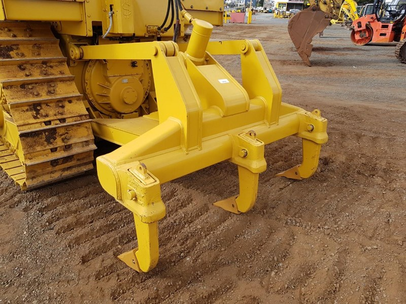 caterpillar d6r xl 713630 041
