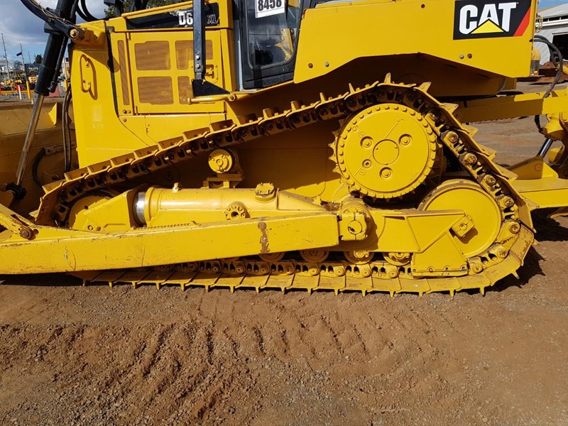 caterpillar d6r xl 713630 045