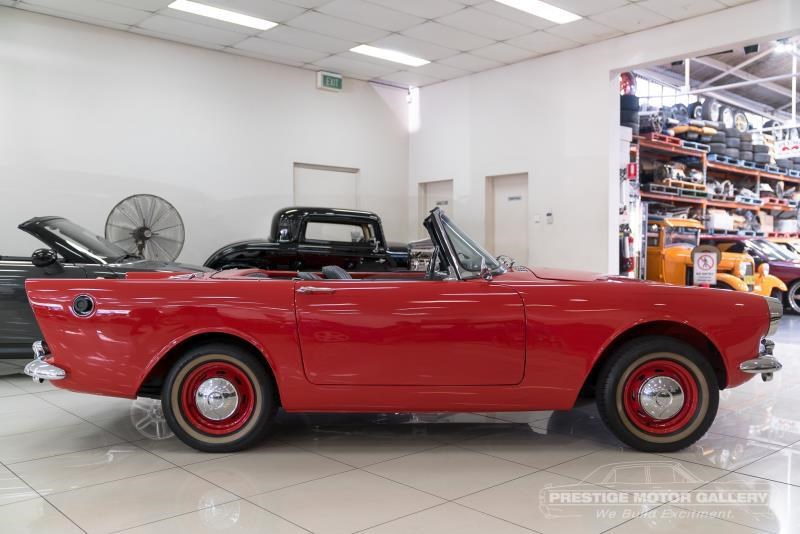 sunbeam alpine 681967 007