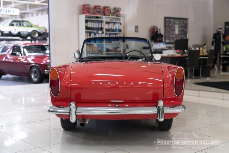 sunbeam alpine 681967 013