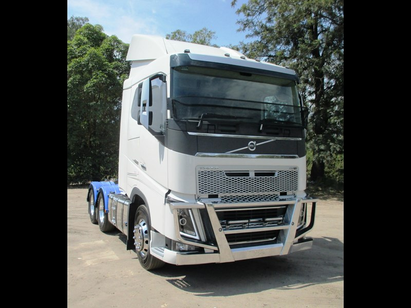 volvo fh16 671912 009