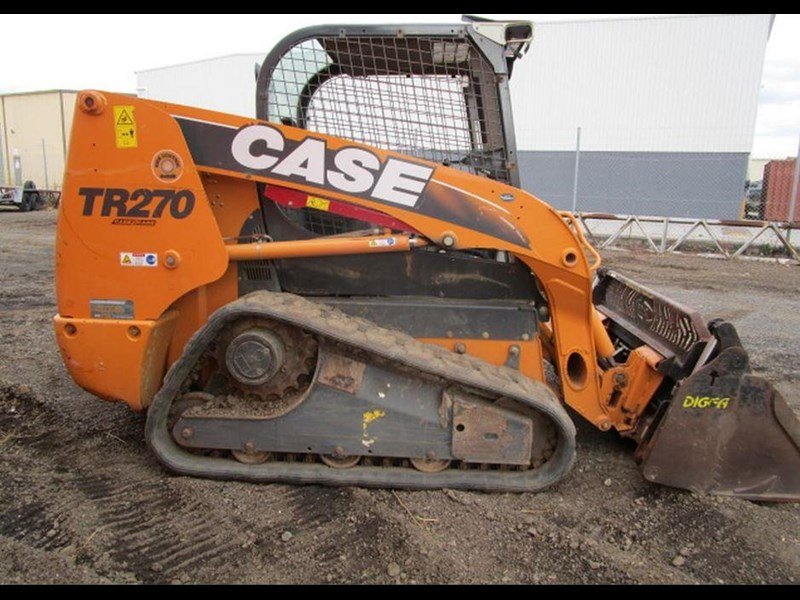 case tr270 tracked skid steer loader 717936 011