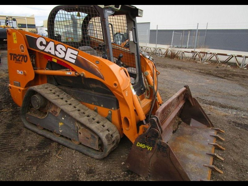 case tr270 tracked skid steer loader 717936 013
