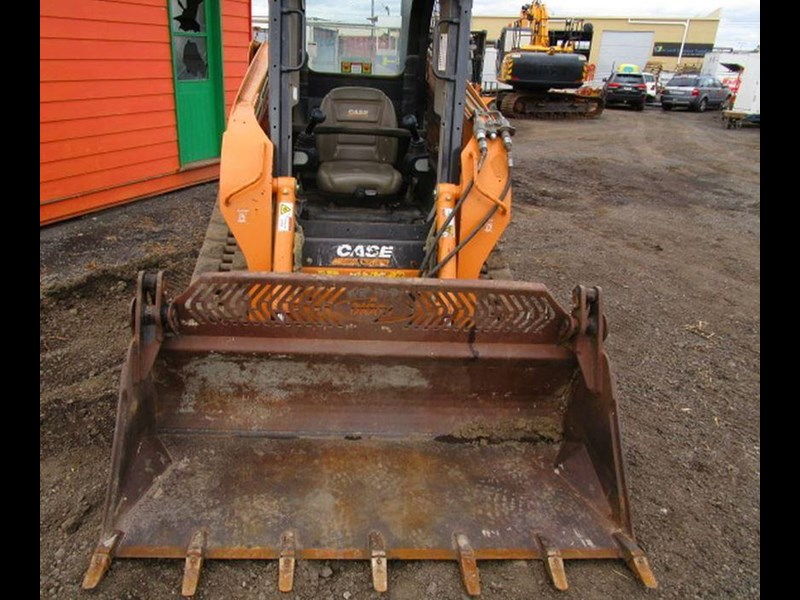 case tr270 tracked skid steer loader 717936 015