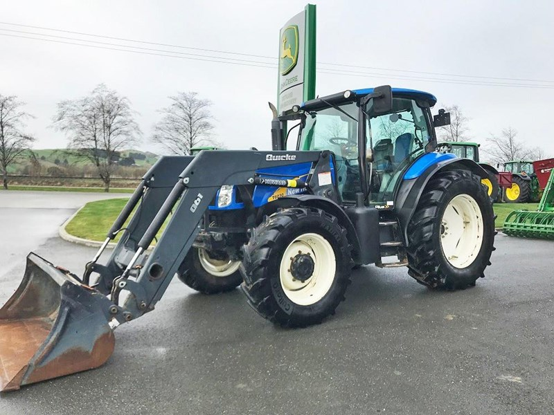 new holland t6030 718234 001