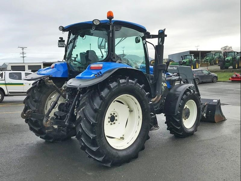 new holland t6030 718234 005