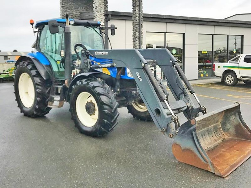 new holland t6030 718234 007