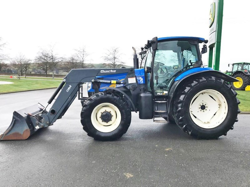 new holland t6030 718234 013